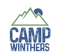 Camp Winthers