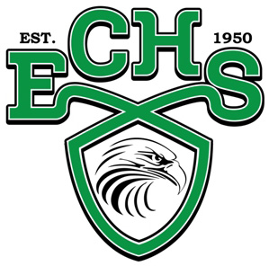 El Camino Fundamental HS